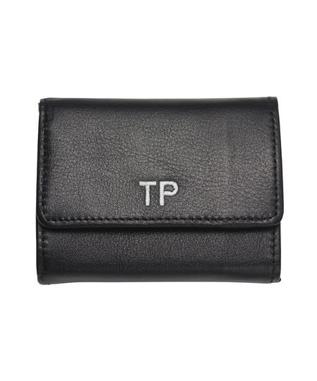 Web large wallet